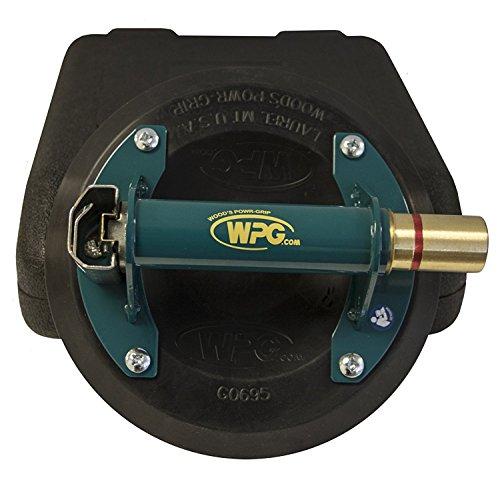 Wood's Powr-Grip N4950 8