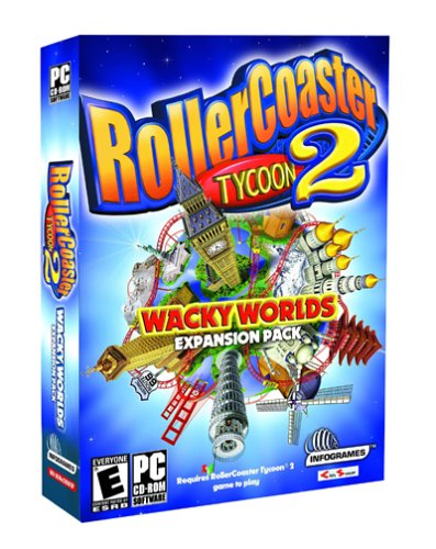 rollercoaster-tycoon-2-wacky-worlds-expansion-pack-pc