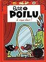 Petit Poilu, tome 17 : A nous deux ! par Fraipont