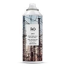 R+Co Grid Structural Hold Setting Spray, 5 fl. oz.