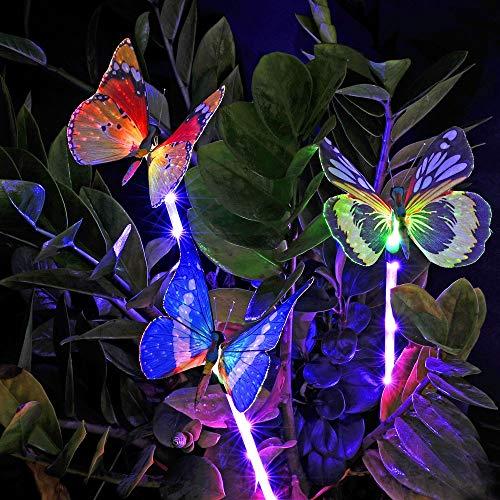 Whimsical Solar Lights in US - 5