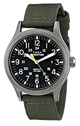Image of the product Timex Mens T49961 that is listed on the catalogue brand of Timex.