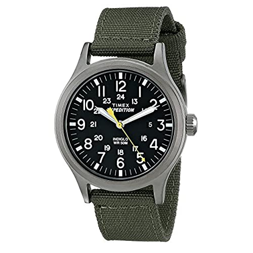 Men 39 s outdoor watches for Outdoor watches