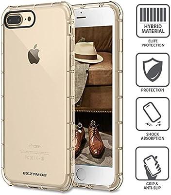 ezzymob iphone 8 plus case
