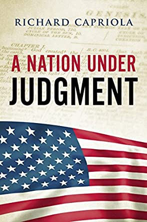 A Nation Under Judgment