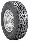 Mickey Thompson Baja STZ All-Terrain Radial Tire - LT285/...