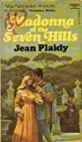 Madonna of the Seven Hills, Jean Plaidy, 0399114564
