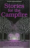 Stories for the Campfire, , 0876031696