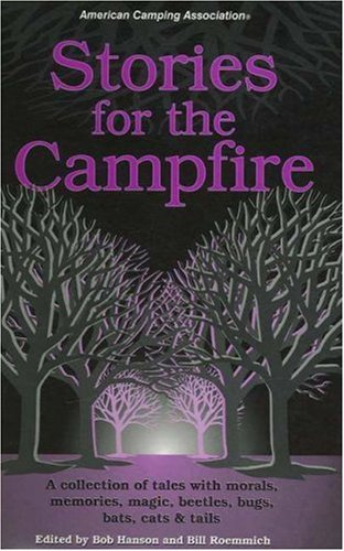 Download Stories for the Campfire ebook