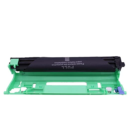 Brother DR1000 Toner Cartridge MFC1810 One Machine para Brother ...