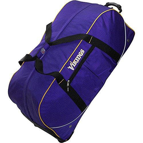 athalon-minnesota-vikings-nfl-35-wheeling-duffel-bag-minnesota-vikings