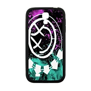blink 182 Phone Case for Samsung Galaxy S4 Case