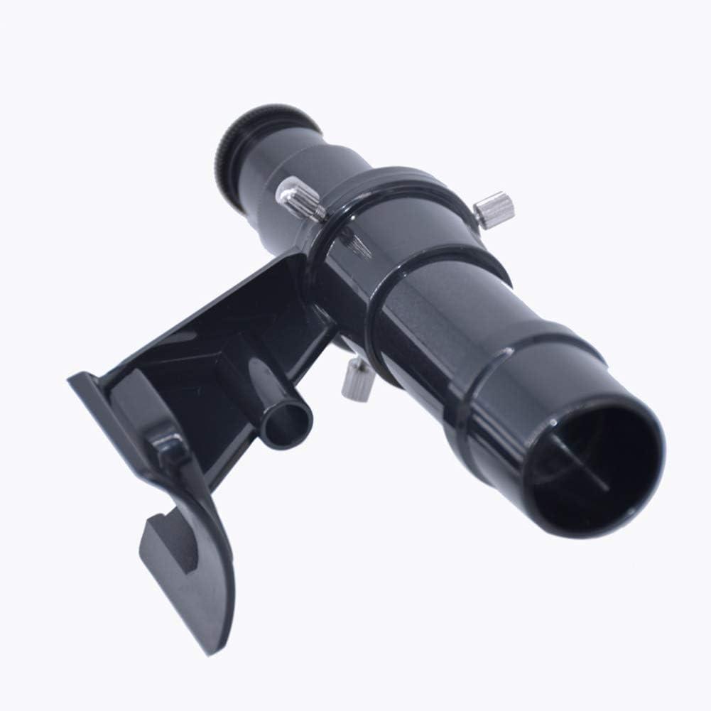 telescopio binoculares para Ver el cr/áter de la Luna a trav/és de la Boca del telescopio de Alta definici/ón Militar de Alta definici/ón de visi/ón Nocturna