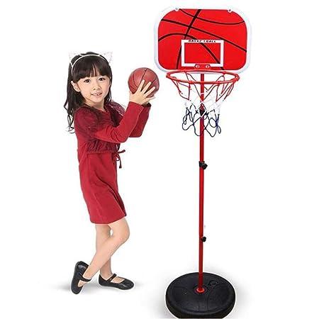 XJJUN-Canasta De Baloncesto ,Deportes Al Aire Libre for Niños ...