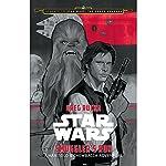 Star Wars: Smuggler's Run: A Han Solo Adventure   Greg Rucka