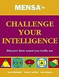 Mensa Challenge Your Intelligence