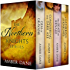 The Northern Knights Series (Boxed Set)
