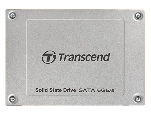 Transcend 240GB JetDrive 420 SATA III SSD Upgrade Kit for MacBook (TS240GJDM420) by Transcend