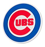 Chicago Cubs 3D EVA Foam Sign