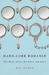 Hard-Core Romance: