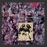 Classical Music : Kernis: String Quartets Nos. 1 & 2