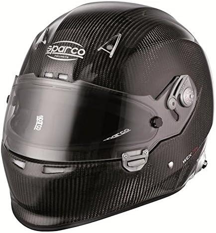 Sparco s003303z3l wtx-7/Helm