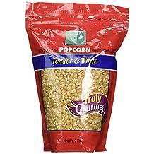 Wabash Valley Farms Popcorn - Tender & White - 2 lb