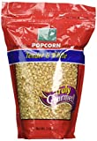 Popping Popcorns Review and Comparison