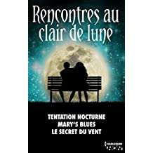 1 2 3 Rondes, Chansons et Comptines (Book)