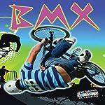 Bmx Freestyle | Tracy Maurer