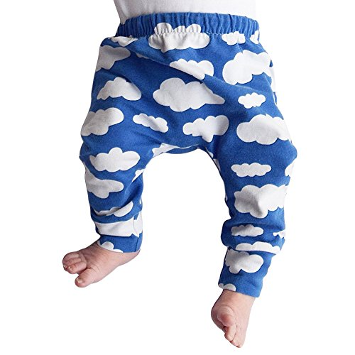 MIOIM Infant Toddler Trousers Leggings