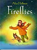 Fireflies, Alice Hoffman, 0786821809