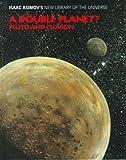A Double Planet?, Isaac Asimov, 0836812328