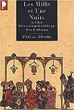 img - for Les Mille et une nuits, tome 4 : La saveur des jours book / textbook / text book