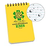 Rite in the Rain All-Weather EMS Notebook, 3