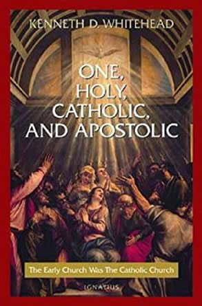 Pentecostal dating a catholic
