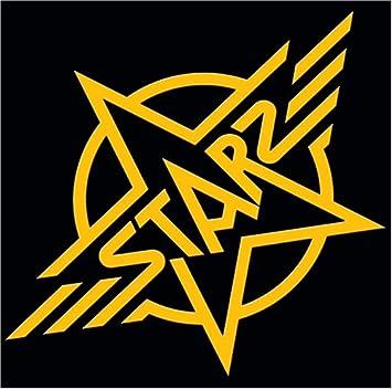 starz starz amazon com music