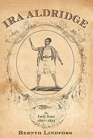 1807 in literature