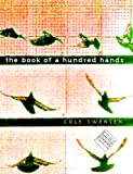 The Book of a Hundred Hands, Cole Swensen, 0877459460