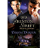 959 Brenton Street (Men of Falcon Pointe Book 1)