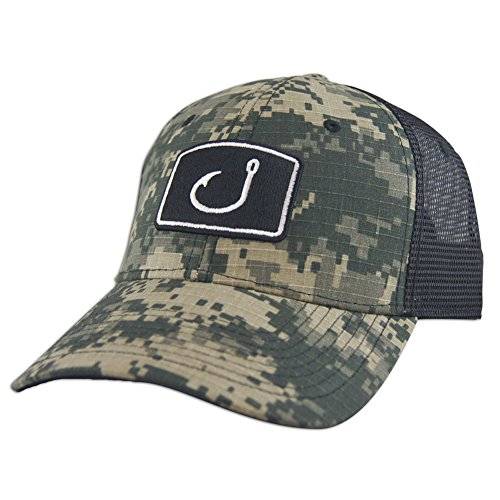 Avid Mens Iconic Fishing Trucker product image
