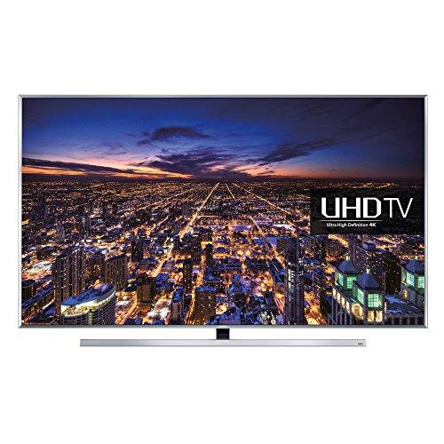 TV SAMSUNG 75 UE75JU7000 1300HZ UHD STV UHDDIMMIN