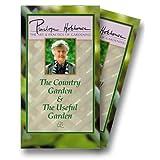 Penelope Hobhouse: Art & Practice Gardening