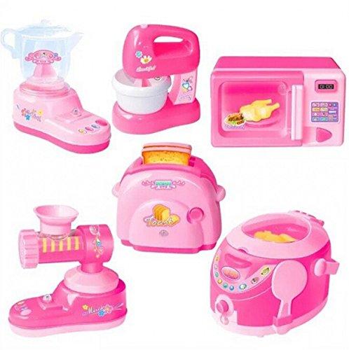 mini microwave for kids - 7