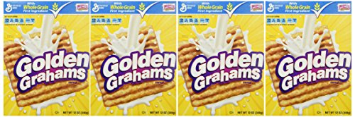 golden-graham-cereal-12-ounce-pack-of-4