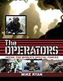 The Operators, Mike Ryan, 1602392153