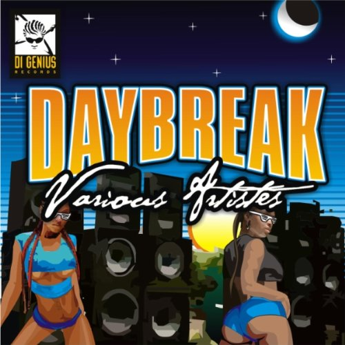 Amazon Broad Daylight Vybz Kartel MP3 Downloads