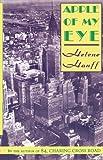 Apple of My Eye, Hélène Hanff, 0918825733