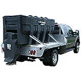SaltDogg-Electric-Poly-Hopper-Spreader-30-Cu-Yd-Capacity-Fits-65-Ton-Trucks-Model-SHPE3000