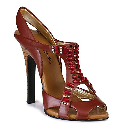 Just the Right Shoe Basic Instinct Shoe Figurine